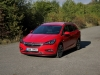 test-opel-astra-sports-tourer-16-turbo-200koni-15
