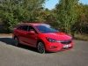 test-opel-astra-sports-tourer-16-turbo-200koni-16