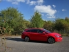 test-opel-astra-sports-tourer-16-turbo-200koni-17