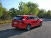 test-opel-astra-sports-tourer-16-turbo-200koni-18