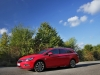 test-opel-astra-sports-tourer-16-turbo-200koni-20