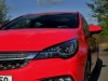 test-opel-astra-sports-tourer-16-turbo-200koni-21