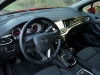 test-opel-astra-sports-tourer-16-turbo-200koni-24