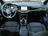 test-opel-astra-sports-tourer-16-turbo-200koni-25