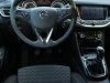 test-opel-astra-sports-tourer-16-turbo-200koni-26