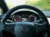 test-opel-astra-sports-tourer-16-turbo-200koni-27
