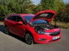 test-opel-astra-sports-tourer-16-turbo-200koni-35