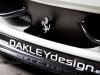 oakley-design-ferrari-26