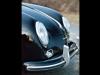 porsche_356_speedster-09