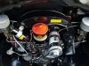 porsche_356_speedster-14