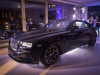 predstaveni-rolls-royce-wraith-black-badge- (12)