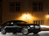 predstaveni-rolls-royce-wraith-black-badge- (15)