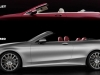 Mercedes-Maybach-S650-Cabriolet- (2)