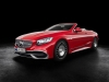 mercedes-maybach-s650-cabriolet- (1)
