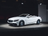 mercedes-maybach-s650-cabriolet- (15)
