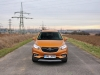 test-opel-mokka-14-turbo-103-kW-4x4-at- (1)