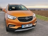 test-opel-mokka-14-turbo-103-kW-4x4-at- (10)