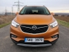 test-opel-mokka-14-turbo-103-kW-4x4-at- (11)