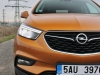 test-opel-mokka-14-turbo-103-kW-4x4-at- (12)