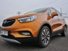 test-opel-mokka-14-turbo-103-kW-4x4-at- (13)