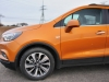 test-opel-mokka-14-turbo-103-kW-4x4-at- (14)