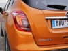 test-opel-mokka-14-turbo-103-kW-4x4-at- (16)