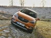 test-opel-mokka-14-turbo-103-kW-4x4-at- (19)