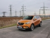 test-opel-mokka-14-turbo-103-kW-4x4-at- (2)