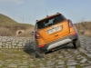 test-opel-mokka-14-turbo-103-kW-4x4-at- (20)