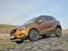 test-opel-mokka-14-turbo-103-kW-4x4-at- (21)