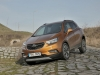 test-opel-mokka-14-turbo-103-kW-4x4-at- (22)