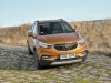 test-opel-mokka-14-turbo-103-kW-4x4-at- (23)