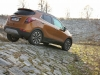 test-opel-mokka-14-turbo-103-kW-4x4-at- (25)