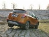 test-opel-mokka-14-turbo-103-kW-4x4-at- (26)