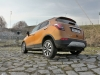 test-opel-mokka-14-turbo-103-kW-4x4-at- (27)