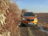 test-opel-mokka-14-turbo-103-kW-4x4-at- (29)