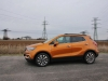 test-opel-mokka-14-turbo-103-kW-4x4-at- (3)
