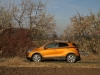 test-opel-mokka-14-turbo-103-kW-4x4-at- (30)