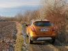 test-opel-mokka-14-turbo-103-kW-4x4-at- (31)