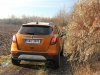 test-opel-mokka-14-turbo-103-kW-4x4-at- (32)