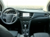 test-opel-mokka-14-turbo-103-kW-4x4-at- (38)
