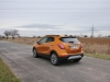 test-opel-mokka-14-turbo-103-kW-4x4-at- (4)
