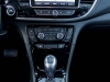 test-opel-mokka-14-turbo-103-kW-4x4-at- (44)