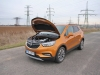 test-opel-mokka-14-turbo-103-kW-4x4-at- (53)