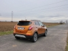 test-opel-mokka-14-turbo-103-kW-4x4-at- (7)