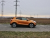 test-opel-mokka-14-turbo-103-kW-4x4-at- (8)