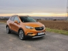 test-opel-mokka-14-turbo-103-kW-4x4-at- (9)