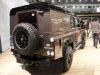 jaguar-land-rover-14