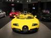 bugatti-01