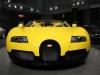 bugatti-02